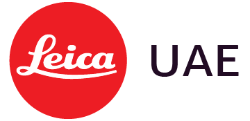 The largest LEICA Showroom & Online platform in the Middle East